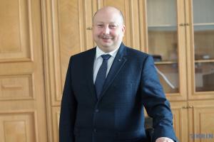 Кабмин за год заседал едва ли не больше за всю историю правительств Украины - Немчинов