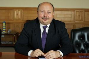 Закон про інвестнянь створює новий підхід до держпідтримки інвестицій - Немчінов