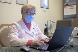 Епідеміолог розповіла про імовірність зараження «чорним грибком» після коронавірусу