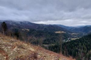 Славське – там, де гори вражень