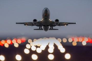 UIA to launch Kyiv - Delhi flight on December 4