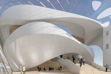 ウクライナ、クリミアでの違法建築関与の著名オーストリア建築家へ制裁を検討