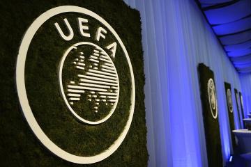 UEFA Europa League: Fans von Dynamo dürfen Spiel mit Brügge besuchen