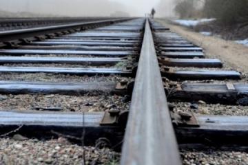 Bahn schränkt Verkehr in Region Donezk wegen Beschuss ein