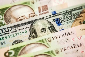Experts predict hryvnia strengthening this week