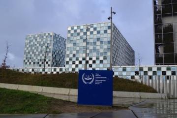 国際刑事裁判所、クリミアとドンバスにおける戦争犯罪の完全捜査開始は可能と判断