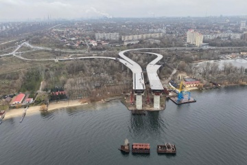 Zaporizhzhia region received UAH 6M in tourist tax payments in 2020