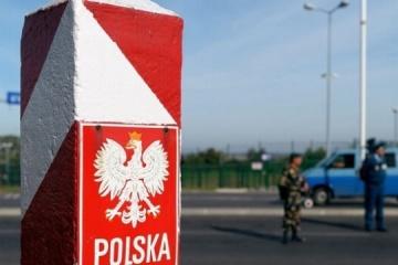 Najnowsze trendy w migracji zarobkowej: Polska liderem w UE