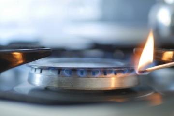 Beratung im Präsidialbüro: Plan für Senkung der Gaspreise vorgestellt