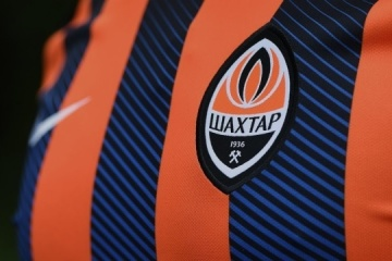 Shakhtar Donetsk earns EUR 43M in Champions League
