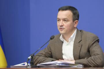 Trade between Ukraine and Pakistan doubled for nine months of 2020 – Petrashko