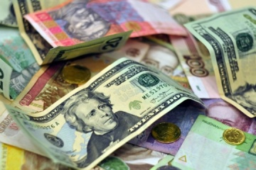 New placement of government bonds may strengthen hryvnia – experts
