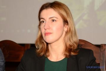 Ukraine joins European association HOTREC - State Tourism Agency