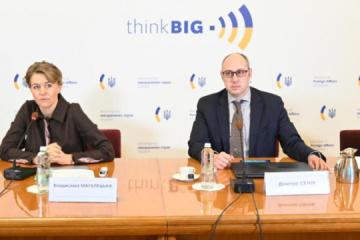 Diplomats discuss implementation of President's economic diplomacy task