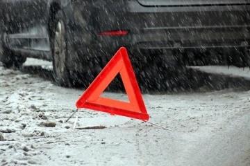Lwiw: Verkehrsunfall mit Beteiligung von Parlamentsabgeordneten Dubinskyj