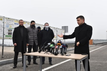 Zelensky says doing all to speed up supply of COVID-19 vaccine to Ukraine