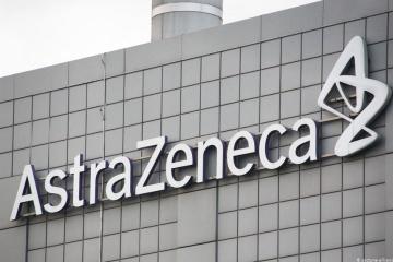 Ukraine to receive 1.2M doses of AstraZeneca vaccine from Poland – PM
