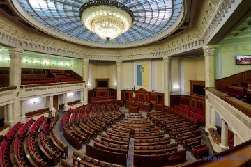Do Rady weszłoby dziś siedem partii