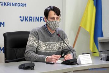 Санкції проти «телеканалів Медведчука» матимуть вплив на долю країни – експерти