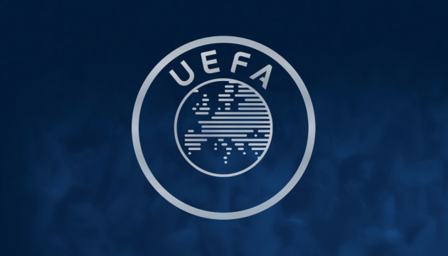 Определились номинанты на попадание в Команду года УЕФА