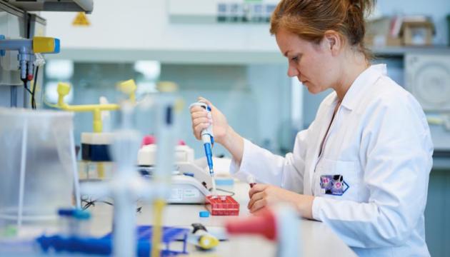 В Польше начинают делать экспресс-тесты на COVID-19 в поликлиниках