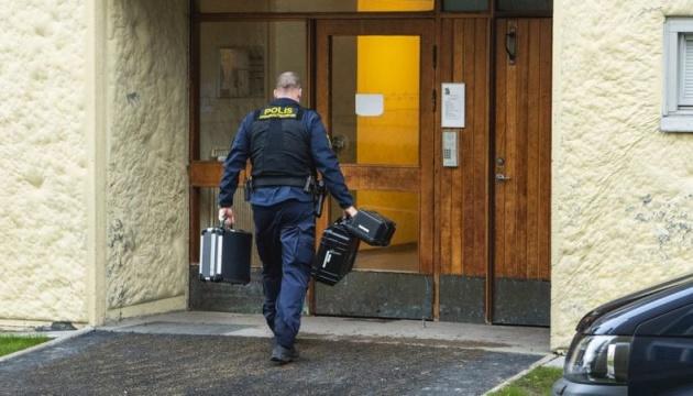 У Швеції затримали матір, яка майже 30 років не випускала сина з дому