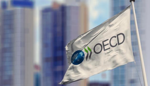 «Надежда на светлое будущее»: ОЭСР улучшила прогноз для мировой экономики