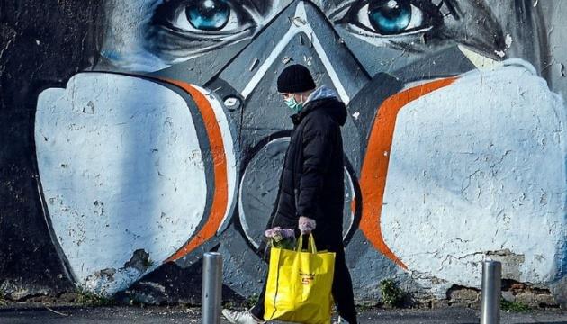 COVID-19, democracia y optimismo de Fukuyama