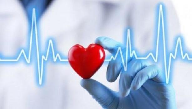 Тяжелая форма COVID-19 дает серьезные осложнения на сердце