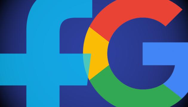 Facebook і Google звинуватили у співучасті в'єтнамській цензурі