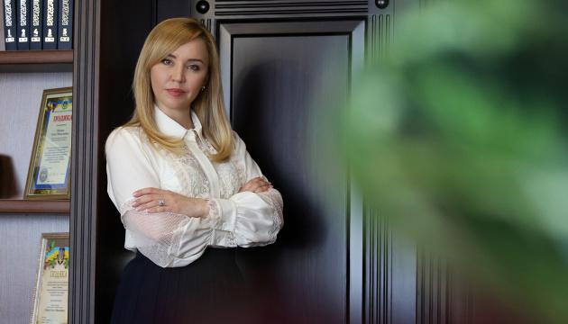Мін'юст за рік скерував до суду 50 позовів про анулювання свідоцтв партій