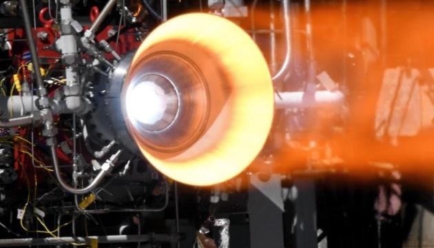 Израильский стартап разработал ракетное топливо из «керосина»