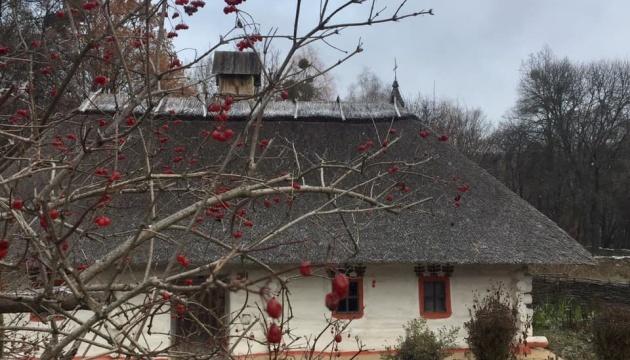 Музей у Пирогові знову приймає туристів