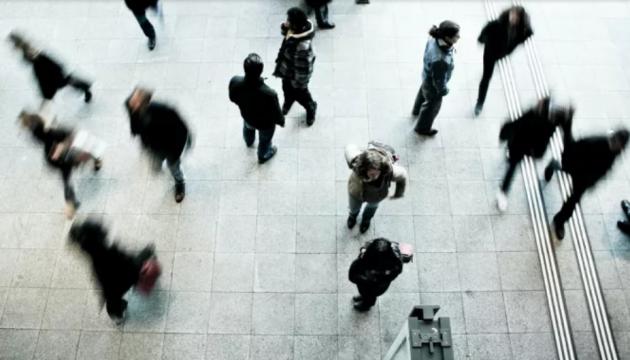 Австралійська криптобіржа випадково «злила» дані понад 270 тисяч людей