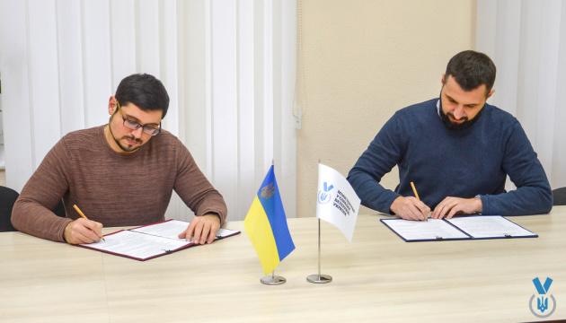 В Украине популяризируют киберспорт среди ветеранов