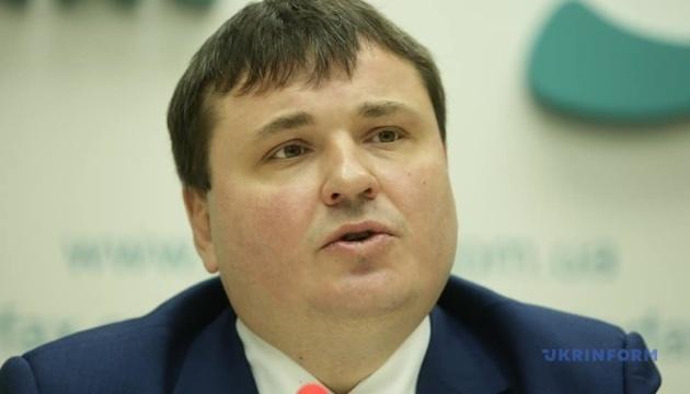 Укроборонпром об'єднав у 6 холдингів 65 підприємств - Гусєв