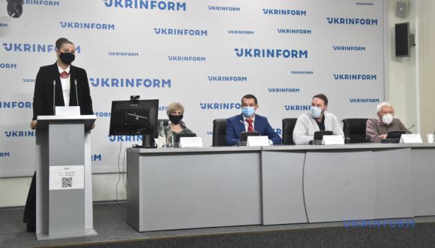 Культура поводження з електронними відходами в Україні: старт першого в Україні E-waste Ukraine