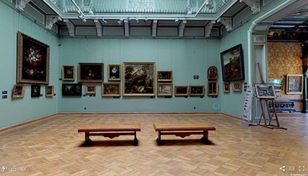 Музеї можуть стати потужним осередком формування громадянського суспільства – експерт