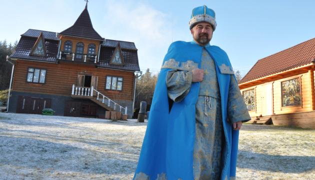 У Карпатах «Маєток Святого Миколая» відмовився від масового святкування 19 грудня