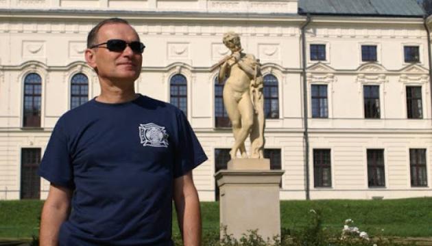 Українці повинні генерувати унікальне мистецтво - директор львівської галереї