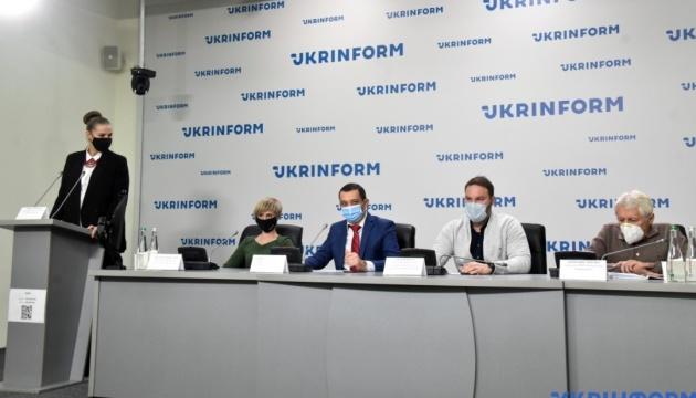 В Україні стартував екопроєкт зі збору електронного сміття