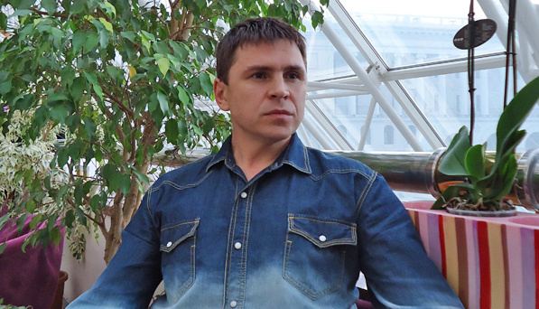 Законы о поддержке бизнеса позволят удержать украинскую экономику - советник главы ОП