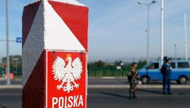 Останні тренди трудової міграції: Польща – лідер в ЄС