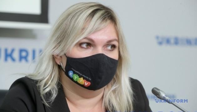 Восстановление сферы туризма в Киеве в условиях пандемии