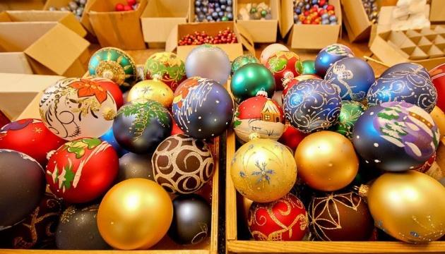 Кулі та кульки
