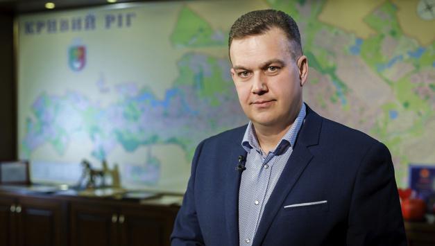 ЦВК оголосила переможця виборів мера у Кривому Розі