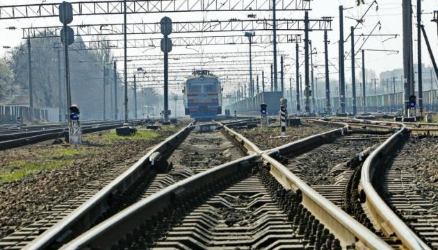 Криклий рассказал, как будут расти цены на железнодорожные билеты - по 2% в месяц
