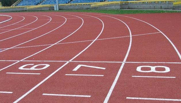 Чемпіонат світу з легкої атлетики в приміщенні в Китаї перенесений на 2023 рік