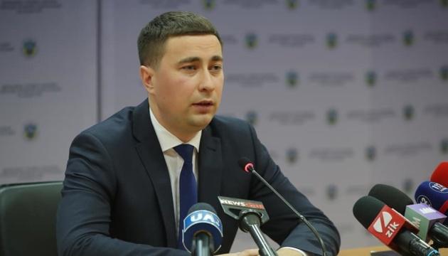 Украинская делегация в Катаре будет обсуждать экспорт продовольствия - Лещенко