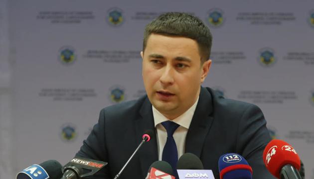 Продаж землі іноземцям: у міністерстві обіцяють референдум упродовж трьох років